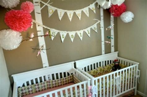 welcome home baby decoration ideas www pixshark