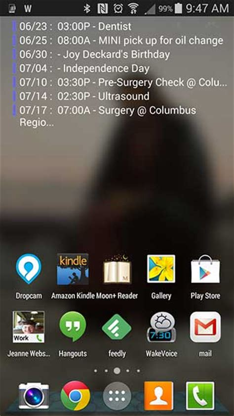 Android Top Bar Icons by Tips How To Hide Notification Icons In The Android
