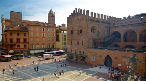 Balonia Dals the best bologna vacation packages 2017 save up to c590 on our deals expedia ca