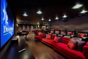 home cinema decor uk retrocollect forum view topic cinema rooms
