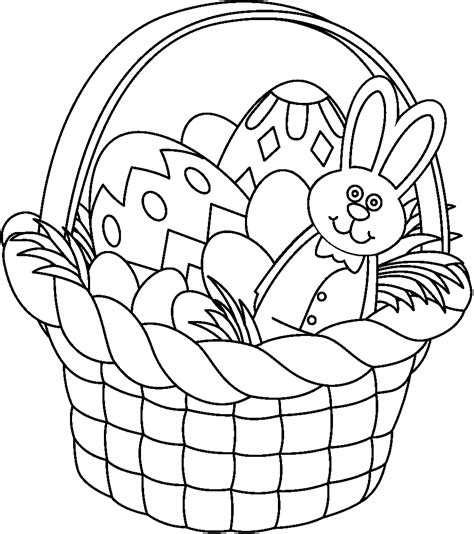 20 fascinating black and white friendly clipart many interesting cliparts