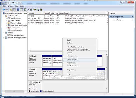 membuat virus perusak harddisk dey z online shop cara membuat harddisk external menjadi