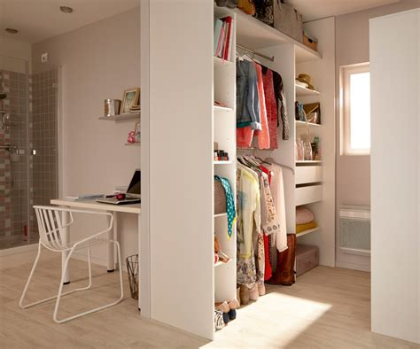 Meuble Pour Comble Ikea 2945 by Beautiful Gallery Of Dressing Sous Comble Ikea Galerie Et