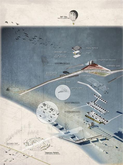 3d Architektur Designer 697 by 17 Best Ideas About 3d Architecture On