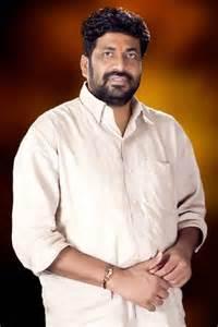 Omprakash Babarao Kadu Wikipedia