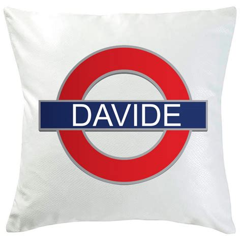 cuscino personalizzato con foto cuscino personalizzato con nome e foto