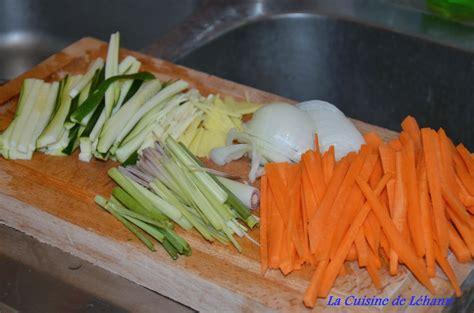 comment cuisiner des poireaux comment pr 233 parer les poireaux