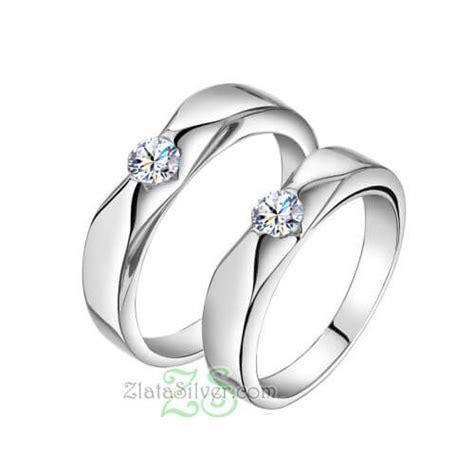 cincin nama arab silver cincin kawin arula zlata silver