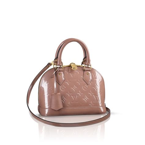 Lv Gucci Bb 9812 1000 images about there s never many handbags on