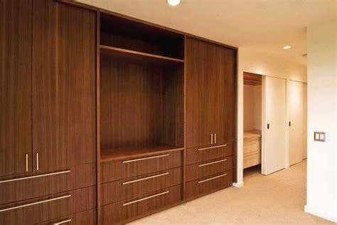 bedroom wardrobe units blueridgeapartments