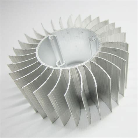 Set Pcb Hpl 1w Warm White Heat Sink Putih 1 W Heatsink High Power Led 10pcs led pcb radiator cooler 웃 유 aluminum aluminum