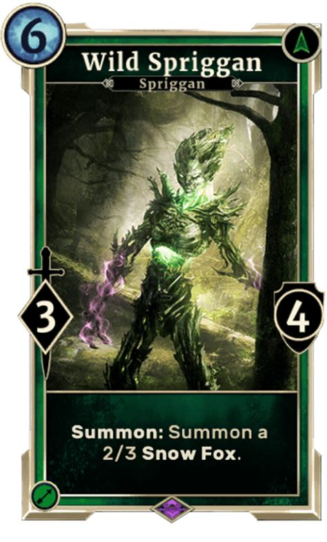 elder scrolls legends card template agility green cards elder scrolls legends wiki wiki