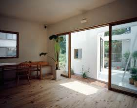 inside of a house architecture photography inside house outside house takeshi hosaka architects 127460