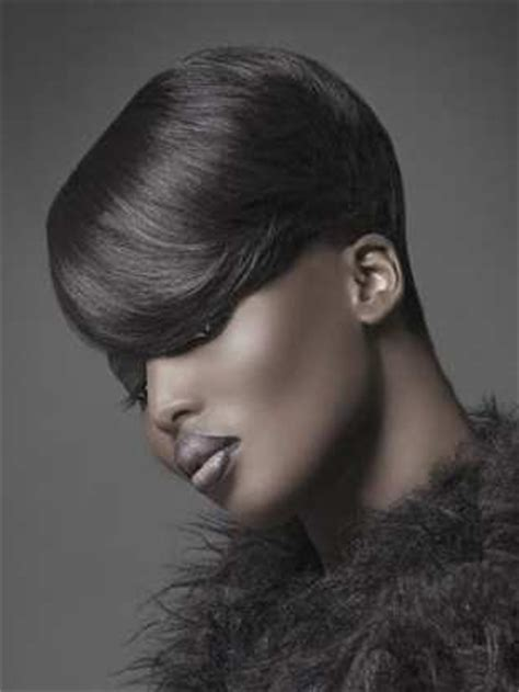 pictures of black hair style short 27 piece 27 piece hairstyles beautiful hairstyles