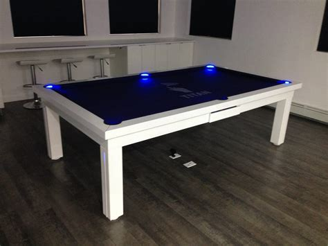 Pool Table Dining Room Table by Convertible Pool Tables Dining Room Pool Tables By