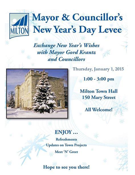 new year s day 2015 new year s day levee 2015 robert duvall