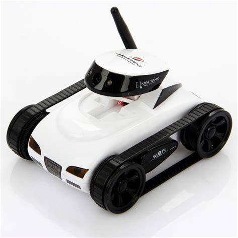 Wifi Tank Mini Ios Android Remote Rc Rechargeable top 15 best remote cars with in india whatbestinindia