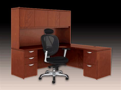 Furniture Deals And Steals by Office Furniture Office Cubicles Filing And Seating