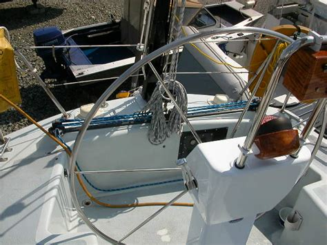 boat winch direction bi directional winch cruisers sailing forums