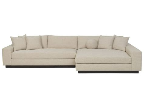 Sectional Sofas Montreal Sectional Sofa Bed Montreal Refil Sofa