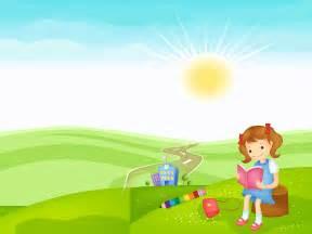 wallpapers for children desktop kids wallpapers pixelstalk net