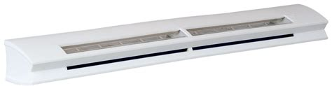 grille aeration fenetre 7619 grille d a 233 ration ventilation simple flux technal