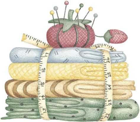 Quilting And Sewing pins and needles stitching tutorials and patterns