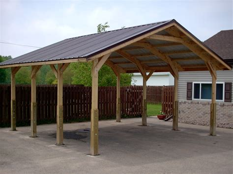House Plans With Carports by Canopy For Mobile Home Images Pinteres