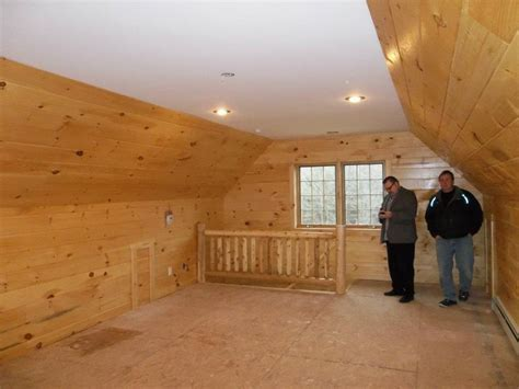 Knotty Pine Tongue And Groove Ceiling by Knotty Pine Tongue And Groove Wall System Modular