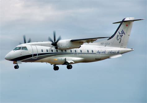 file sky work airlines dornier 328 at riat 2010 arp jpg
