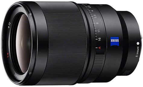 Lensa Sony 35mm F28 Za Fe Mount review sony zeiss fe 35mm f 1 4 za distagon t