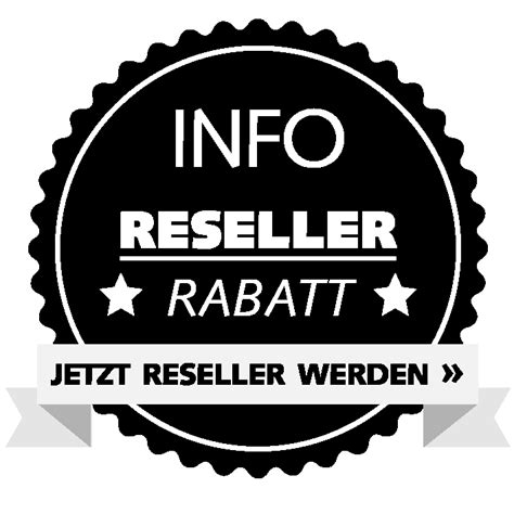 Aufkleber Druck Wien by Printsmart At Einfach Schnell Drucken
