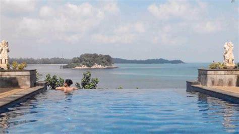 Bintan Top banyan tree bintan from 163 258 bintan island riau islands hotel reviews photos tripadvisor