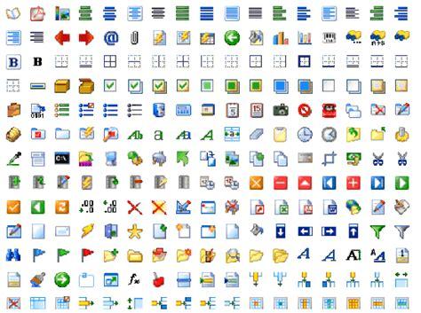imagenes y simbolos prezi buscadores de iconos gratis presentable es