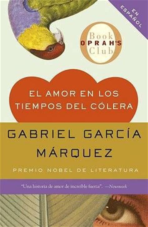 el amor en los 17 best images about la obra de gabo on book worms spanish and a love