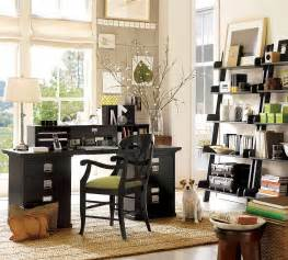 Home Design For Small Spaces Home Interior Design Ideas For Small Spaces Home And