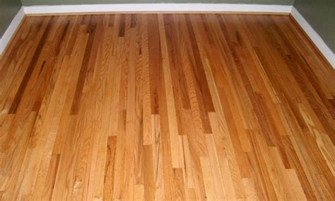 hardwood floor refinishing portland oregon meze blog