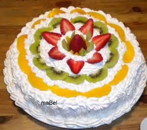 como decorar pasteles de tres leches pastel tres leches pasteles de colores