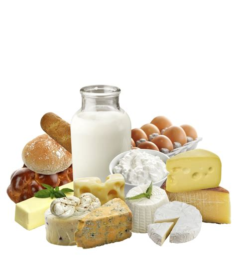Why Avoid Dairy When Detoxing by Therapies Going On A Detox Avoid These