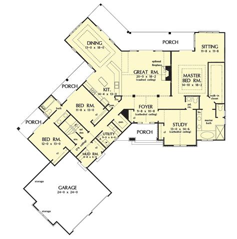 custom home plans and pricing custom home plans and pricing 28 images list view