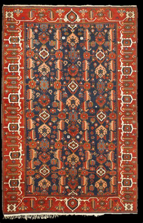 tappeti persiani kashian tappeti persiani e orientali gioia tauro