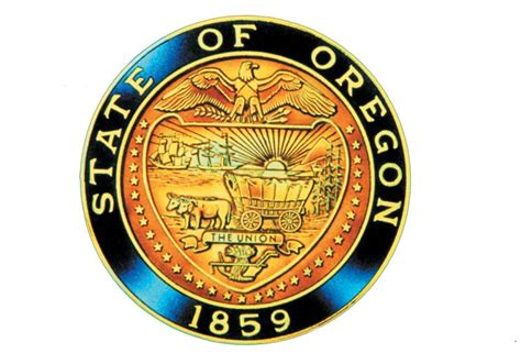 oregon tattoo laws state of oregon foreclosure help design bild
