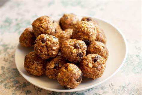 Granola Creations Cinnamon And Raisin 240gr Healthy Food fitzness