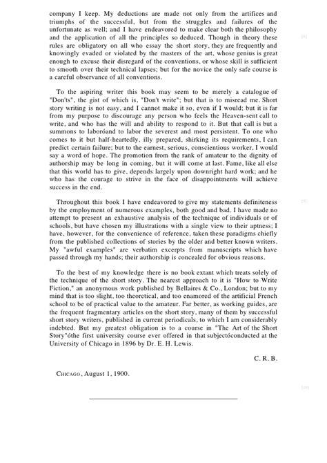 short story essays for school essay essay story example format