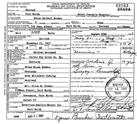 Tarrant County Birth Records Birth Certificate Tarrant County Images Birth Certificate Design