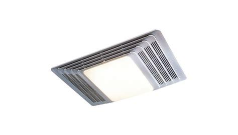 broan 696 fan and light broan 696 bathroom fan build com