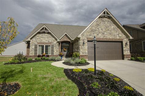 home design home exteriors design homes