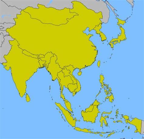 east asia map quiz jetpunk east asia map quiz home education
