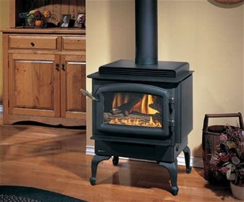 Regency Gas Fireplace Prices by Regency C34 Small Gas Stove