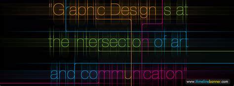 porsche design font generator cool text generator for facebook text graphics generator